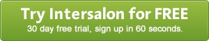 Try Intersalon for free